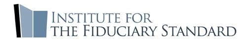 Fiduciary-Institute-Website-Header (3) (002)