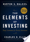 Elements of Investing